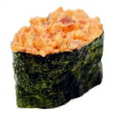 Суши спайси ( Краб )