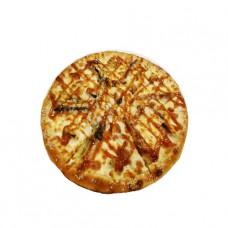 """Пицца """"Унаги"""""""